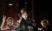 Ngừng bắn với Hamas, Thủ tướng Israel đối mặt từ chức