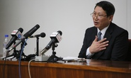 Triều Tiên sẽ xử tử 33 người trong phòng bí mật