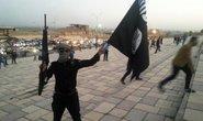 IS truyền bí kíp cho chiến binh Ai Cập