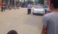 Trung Quốc: Cảnh sát nổ súng tiêu diệt kẻ bắt cóc học sinh tiểu học