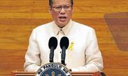 Philippines bác tin đồn đảo chính