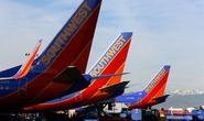 Phi công Mỹ thường hạ cánh nhầm sân bay
