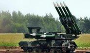 Thêm bằng chứng quân ly khai Ukraine bắn rơi máy bay MH17