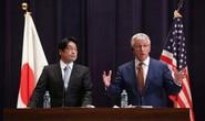 """Mỹ """"dằn mặt"""" Trung Quốc trước chuyến thăm Bắc Kinh"""