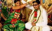 Ấn Độ: Cha mẹ giết con vì lấy chồng không cùng đẳng cấp