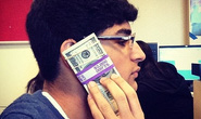 Trộm iPhone, bị nhốt nhầm trại giam người tâm thần