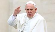 Giáo hoàng Francis: Tôi chỉ còn sống 2-3 năm nữa