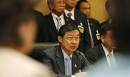 Thượng viện Thái Lan dội nước lạnh vào phe biểu tình