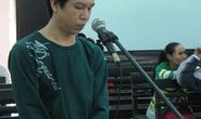13 năm tù cho kẻ hiếp dâm bé gái 7 tuổi