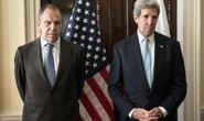 Hội nghị 4 bên về Ukraine khai cuộc
