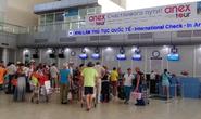 Du lịch đóng băng theo khách Nga