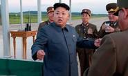 Kim Jong-un nghỉ họp quốc hội, biến mất bí ẩn