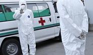 Triều Tiên cách ly du khách nước ngoài, phòng ngừa Ebola