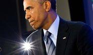 Tổng thống Obama đồng ý không kích Iraq