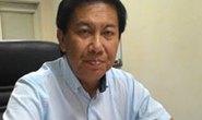 VNA mất doanh thu gần 700 tỉ đồng vì giàn khoan Hải Dương-981