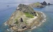 Trung Quốc âm thầm thiết lập ADIZ trên biển Đông