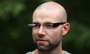 Mắt kính thông minh từ Lenovo