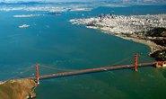 Mỹ phát hiện xác 3 tàu ma mất tích hơn 1 thế kỷ