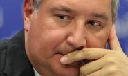 Nga dọa trừng phạt Moldova