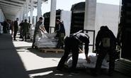Nga điều tra tội ác diệt chủng ở miền Đông Ukraine