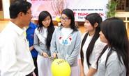 Đại học Quốc gia TP HCM: Thí sinh phải thi ngoại ngữ để xét tuyển