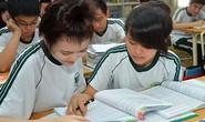 Thi tốt nghiệp THPT môn ngữ văn: Bám sát chủ đề đất nước