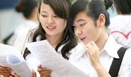 Hà Nội công bố điểm thi tốt nghiệp THPT