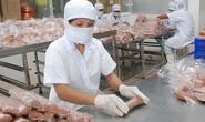 Doanh nghiệp Việt đi thụt lùi