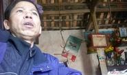 Tòa xử Lý Nguyễn Chung, ông Nguyễn Thanh Chấn không đến