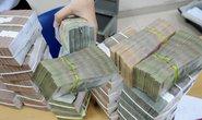 Thêm ngân hàng lớn tăng lãi suất tiền gửi
