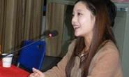 Chu Vĩnh Khang được dâng tặng 400 phụ nữ?