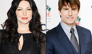 Tom Cruise bác tin đang hẹn hò nồng thắm