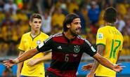 Mascherano - Khedira: Từ siêu kinh điển đến chung kết World Cup