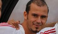 Huỳnh Kesley dự đoán Brazil thắng Croatia 2-0