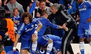 "Mourinho: ""Vua"" của tứ kết"