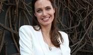 """Lại luận bàn quyết định """"cắt núi đôi"""" của Angelina Jolie"""