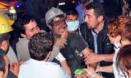 Đại thảm họa mỏ than ở Thổ Nhĩ Kỳ