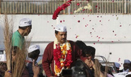 Ấn Độ sắp bước vào cuộc bầu cử lớn nhất thế giới