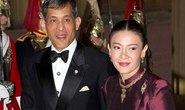 Hoàng gia Thái Lan bị lợi dụng
