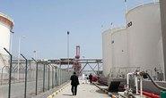 OPEC không đối chọi Mỹ, Nga