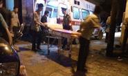 Trung Quốc: Truy lùng kẻ sát hại nhiều phụ nữ Việt