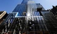 Nhà giàu Trung Quốc phóng tay mua nhà ở Mỹ