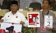 Indonesia có tổng thống mới