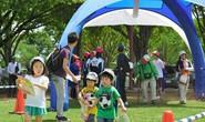 Số lượng trẻ em Nhật Bản thấp kỷ lục