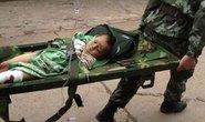 Trung Quốc: Động đất, hơn 1.700 người thương vong