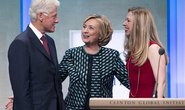 Góc khuất Hillary Clinton