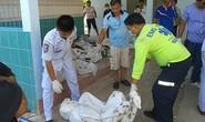 Xác định danh tính 12 người Việt thiệt mạng ở Thái Lan