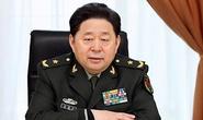 Tướng Trung Quốc tham nhũng khủng khiếp