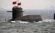 Sức mạnh quân sự Mỹ có thể bị tổn thương ở châu Á