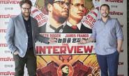 Triều Tiên lên án phim Mỹ về ám sát Kim Jong-un